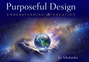 Puposeful Design cover photo