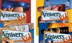 CS4K-Anwers-Books-for-Kids-featured