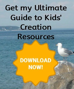 Ultimate Guide to Kids' Creation Resources